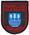 Feuerwehr Olbernhau